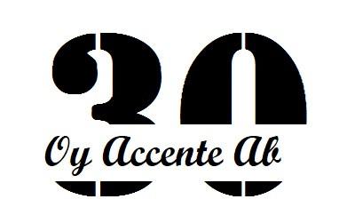 Oy Accente Ab